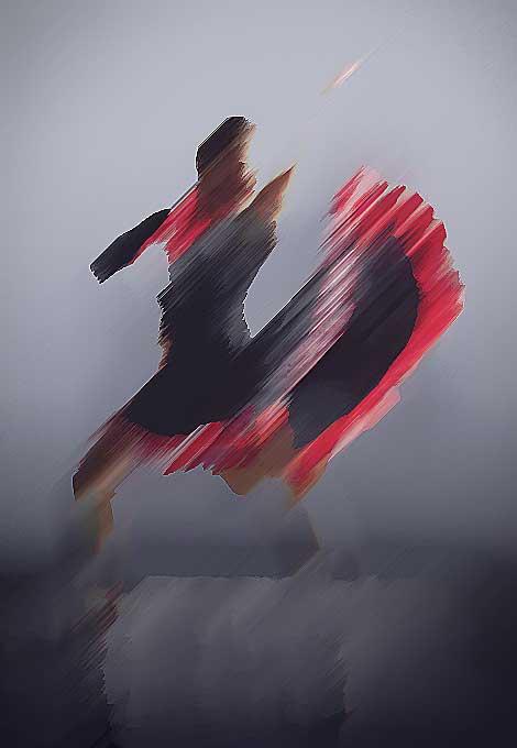 dance-img-1