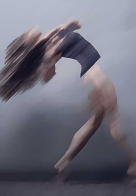 dance-img-2