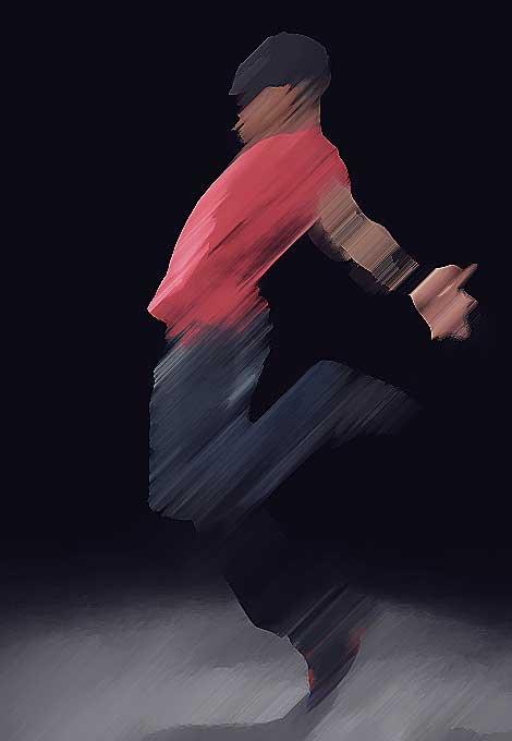 dance-img-4