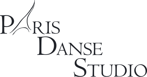 PARIS DANSE STUDIO