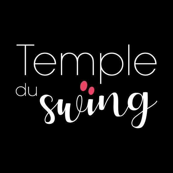 Logo-TDS-Facebook2