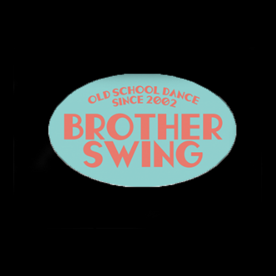 brotherswing