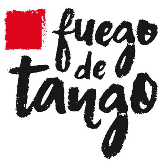 fuego de tango