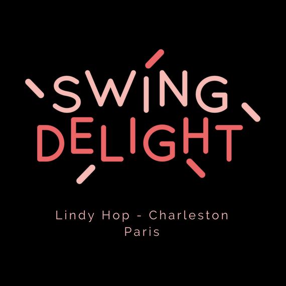 swing delight